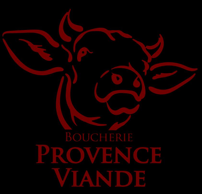 Boucherie Provence Viande